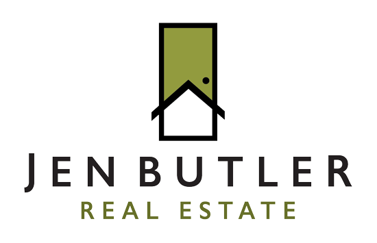 JB_Real_Estate_Logo_Stacked_550